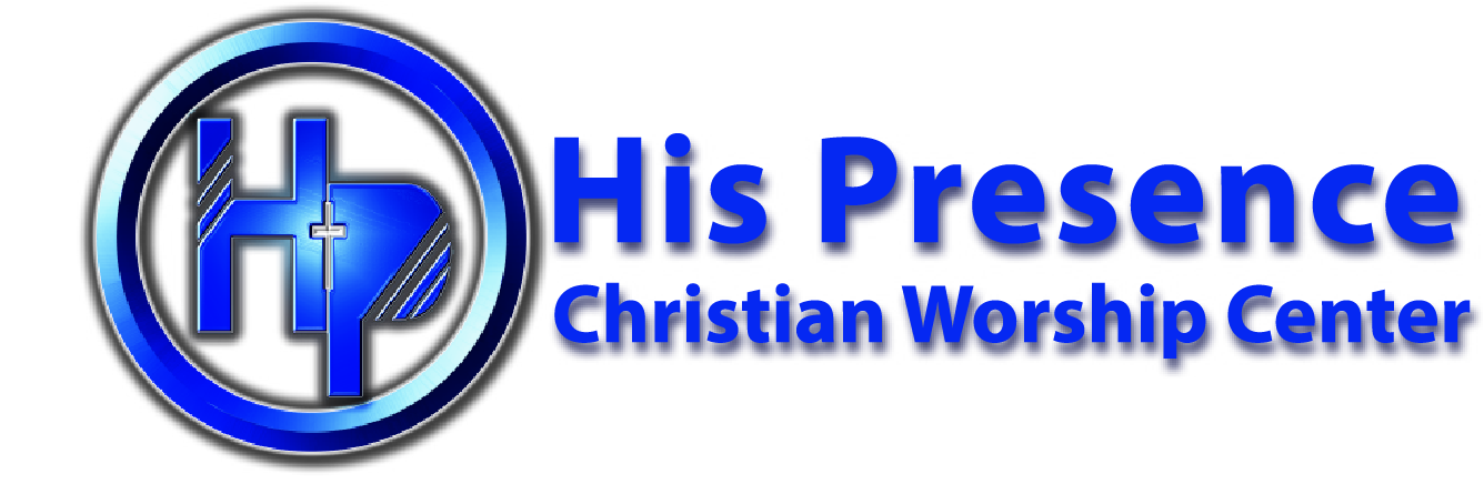 His Presence Christian Worship Center